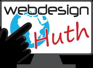 MH_Logo_jA_web